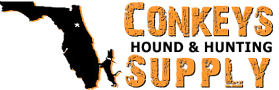Conkey's Hound and Hunting Supply