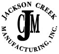 Jackson Creek Manufacturing